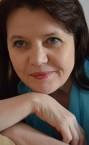Сильный репетитор по менеджменту (Татьяна Георгиевна) - недорого для всех категорий учеников.