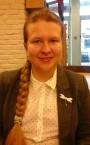 ТатьянаСергеевна
