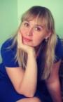 Курсы по русскому языку в гор. Королев - преподаватель Татьяна Валентиновна.