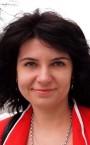 Частные курсы по социологии в г. Королев (Татьяна Валерьевна) - номер телефона на сайте.