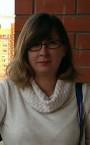 Сильный репетитор по игре на балалайке (Татьяна Викторовна) - недорого для всех категорий учеников.
