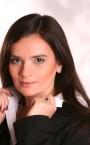 ТатьянаВукашиновна