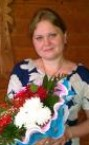 Сайт репетитора по обществознанию (преподаватель Татьяна Юрьевна).