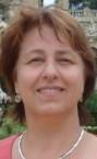 Сильный репетитор по французскому языку (Татьяна Юрьевна) - недорого для всех категорий учеников.