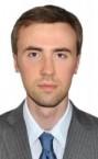 Недорогой репетитор по румынскому языку в Москве и области (преподаватель Вадим Константинович).