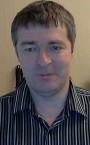 Индивидуальные занятия с репетитором по  по скайпу - репетитор Валентин Иванович.