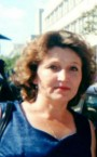 ВалентинаАнатольевна