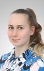 ВалерияАлександровна