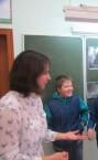 ВалерияАлексеевна