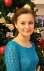 ВалерияАндреевна