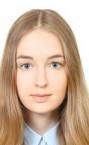 ВалерияСергеевна