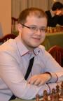 ВасилийСергеевич