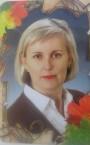 ВераФёдоровна