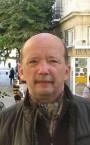 Курсы социологии в Королеве (Виктор Ермолаевич) - недорого для всех категорий учеников.