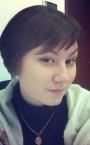Индивидуальные занятия с репетитором по истории искусств в гор. Королеве - репетитор Виктория Алексеевна.