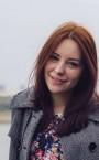 ВикторияКонстантиновна