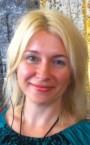ВикторияВалерьевна