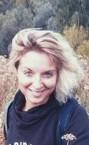 Сильный тренер по акробатике (Виктория Юрьевна) - недорого для всех категорий учеников.