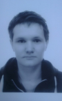 ВладимирГеннадьевич