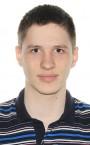 ВладимирИгоревич