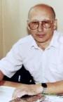 ВладимирНиколаевич