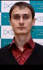 Сайт тренера по бильярду (преподаватель Владимир Олегович).