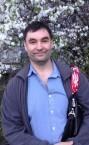 Хороший тренер айкидо (Владислав Александрович ) - номер телефона на сайте.