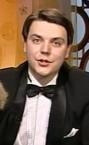 Недорогой репетитор по игре на свирели в Москве и области (преподаватель Ярослав Дмитриевич).