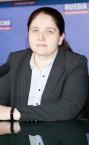 ЮлияАнатольевна