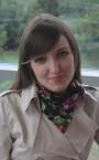 ЮлияДмитриевна