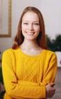 Сильный репетитор по дирижированию (Юлия Дмитриевна) - недорого для всех категорий учеников.