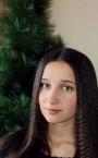 ЮлияСергеевна