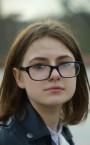 Курсы истории искусств в Королеве (Юлия Станиславовна) - недорого для всех категорий учеников.