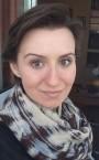 ЮлияВячеславовна