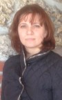 ЮлияЮрьевна