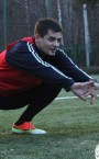 Частное объявление тренера по футболу (Юрий Вадимович) - номер телефона на сайте.
