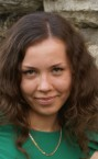 Лучший репетитор по русскому языку в городе Королев - преподаватель Зарина Ринатовна.
